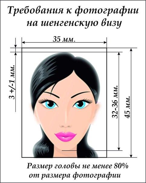 http://lbfoto.ru/wp-content/uploads/2012/06/swZeXRVsThk.jpg